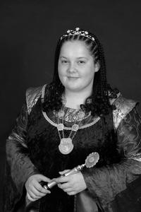 2005: Prinses Minou I (Theunissen)