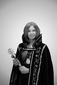 2014: Prinses Danique I (Jacobs)