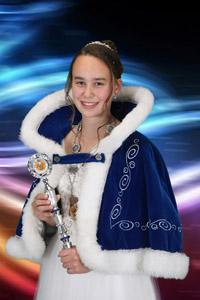 2020: Prinses Fiona I (Schloesser)