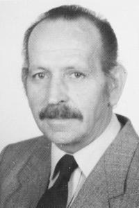 Ordedrager 1989: Nol Rademakers