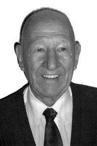 Ordedrager 1994: Ben Veltrop