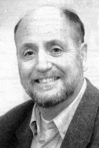 Ordedrager 1997: Al Renneberg