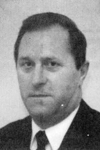 Ordedrager 1998: Karel Rademakers