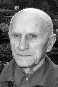 Ordedrager 2000: Wiel Loock