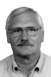 Ordedrager 2001: Jan Gabriël