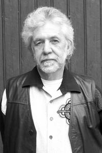 Ordedrager 2007: Jo Arets