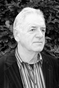Ordedrager 2008: Leo Mevissen