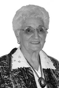 Ordedrager 2009: Annie Schell