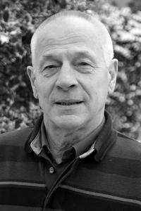 Ordedrager 2010: Ed Theunissen