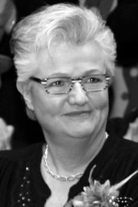 Ordedrager 2013: Marij Thissen-Jacobs