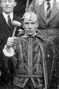 1939: Pierre I (Mevissen)