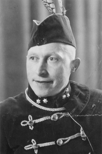 1948: Karel I (Rademakers)