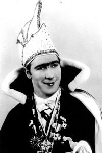 1959: Theo I (Nijkamp)
