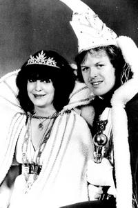 1979: Paul I (Geurts)
