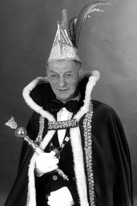 1981: Jan III (Bemmel)