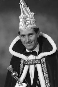 1986: Noël I (Smeets)