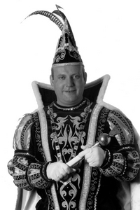 1994: John I (Theunissen)