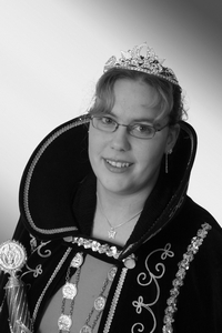 2006: Prinses Ramona I (Ronckers)