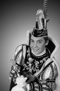2010: Prins Cheylan I (Thissen)