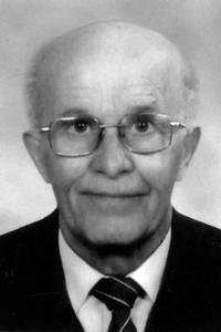 Ordedrager 1990: Leo Daniëls
