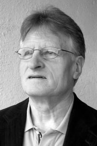 Ordedrager 1995: Wiel Wevers
