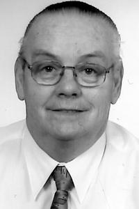 Ordedrager 1996: Hein Aberson