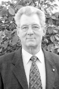 Ordedrager 2006: Zef Hoenen