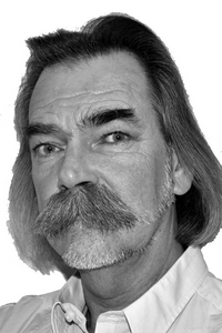 Ordedrager 2011: John Imming