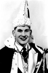1953: Jan I (Theunissen)