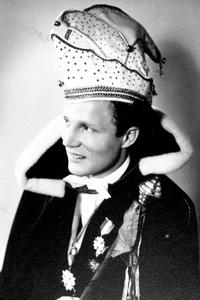 1956: Karel I (Hermans)