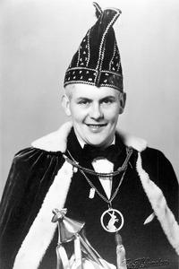 1956: Martien I (Gelders)