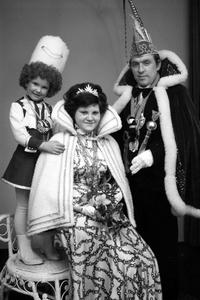 1977: Jan II (Dohmen)