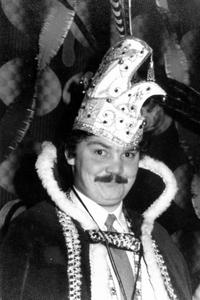1983: Frits II (Thissen)