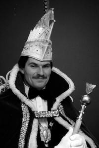 1985: Peter I (Senden)