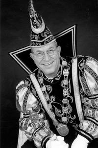 2001: Herman I (Veltrop)
