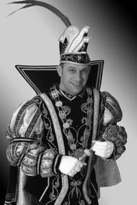 2006: Peter II (Benders)