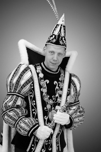 2012: Bjorn I (Hendriks)